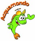 logo Acquamondo